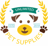 Pet Supplies Unlimited Logo
