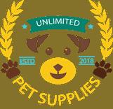Pet Supplies Unlimited