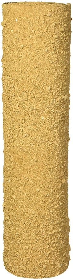Exo Terra Reptile Sand Mat