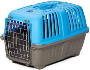 MidWest Homes for Pets Spree Travel Pet Carrier1