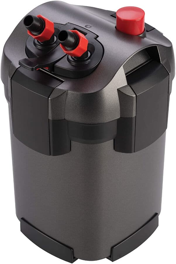 Marineland Magniflow Canister Filter for Aquariums
