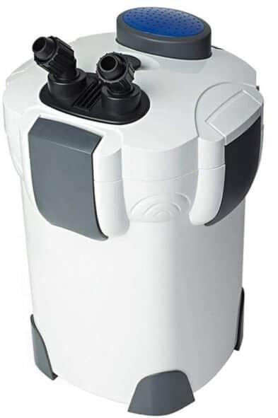 SunSun Pro Canister Filter Kit