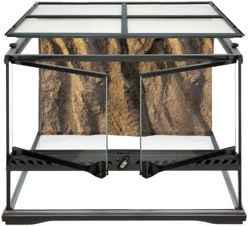 Exo Terra Hagen All-Glass Chameleon Cage